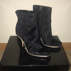 Giorgio Armani heels